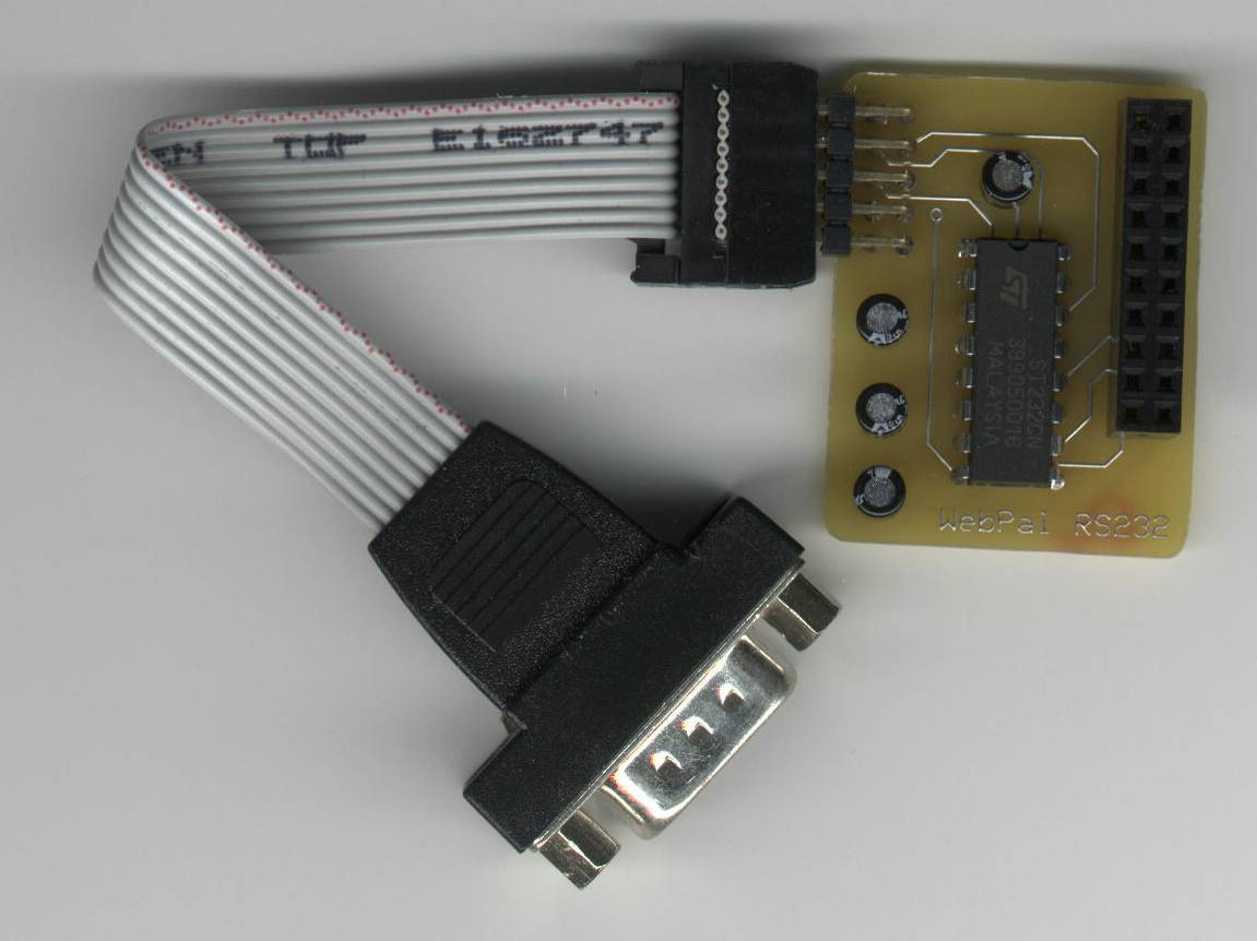Rs232c Adapter Diagram Together With Rs 232 Serial Port Pinout On 9 Pin Rs232 Cable Here Is A Schematic